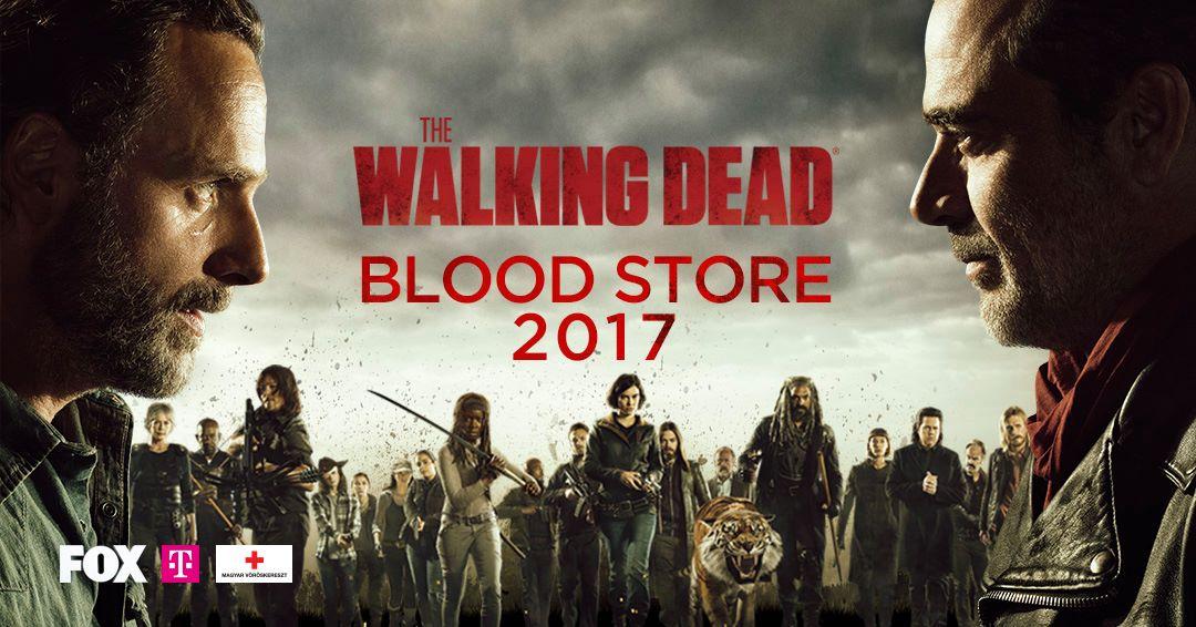 twd_blood_store.jpg