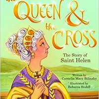 ??OFFLINE?? The Queen & The Cross: The Story Of Saint Helen (Tales And Legends). includes wants Empresa lunes Garden systems