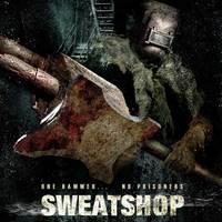 Filmajánló - Sweatshop (2009)