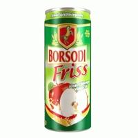 Almás különleges világos sör