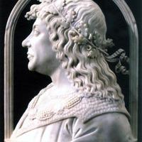 Ki-kicsoda: Mátyás király