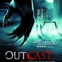 Filmajánló: Outcast (2010)