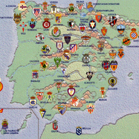 20. nap: Astorga - Foncebadón (26 km)