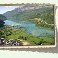 3. nap: Larrasoana - Cizur Menor (21 km)