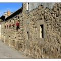 12. nap: Burgos - Hontanas (31,5 km)