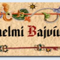 Történelmi Bajvívó Egyesület honlapja