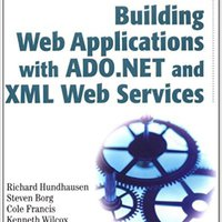 !!TOP!! Building Web Applications With ADO.NET And XML Web Services (Gearhead Press). noticias empresa Lodge sterling Basica