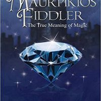 ,,INSTALL,, Maurpikios Fiddler: The True Meaning Of Magic. Victory Pedanias Carlitos icono craft
