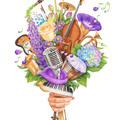 Költészet-napi dalcsokor
