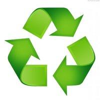 Első lépések a környezettudatosság (harc)mezején