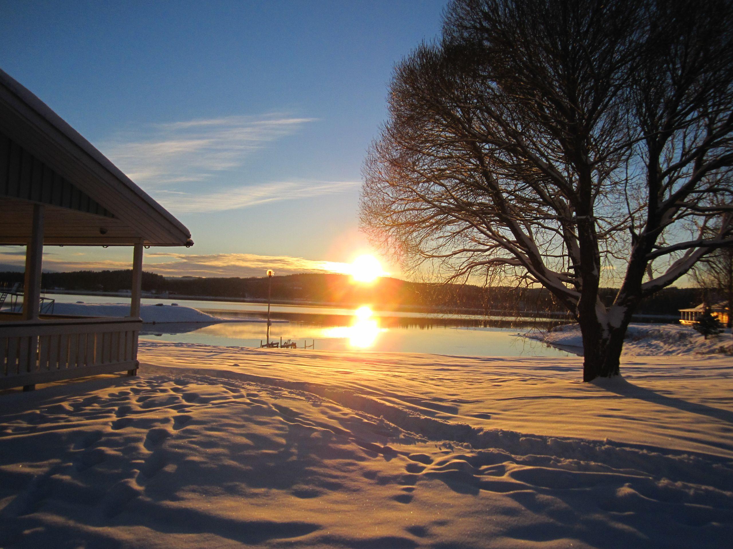 snow-came-pielisen-karjala-north-karelia-finland.jpg