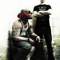 Zyon (band)