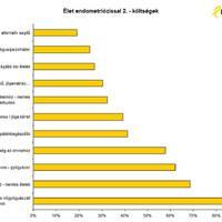 Milyen költségekkel jár az endometriózis?