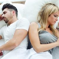 Endometriózis, fájdalom és szexualitás – kérdések és lehetőségek