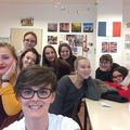 Edukáció!  #stopendo #endometriozismagyarorszag #nőiegészségért