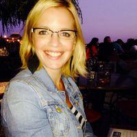 Endometriózis történetem 1. – Szilágyi Andrea