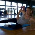 Az Aviva torna - Mozgásterápia a női egészség megőrzése és helyreállítása érdekében