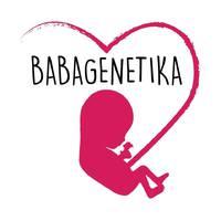 Bemutatjuk a Női Liga tagjait 2. - Babagenetika egyesület