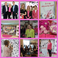 Bemutatjuk a Női Liga tagjait 1. – Mályvavirág Alapítvány