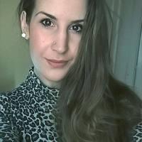 Endometriózis történetem - 16. Lilla