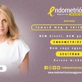 Élet endometriózissal - Szilvi története