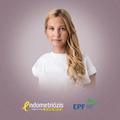 Önkéntesünk az Európai Betegszervezet ifjúsági csapatában!