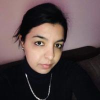 Endometriózis történetem - 19. Klir Éva