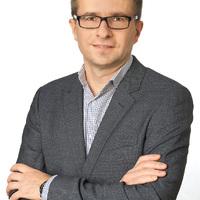 Magyar orvos az Európai Endometriózis Liga tanácsában!
