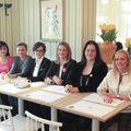 A női összefogás egyik eredménye: a tartósan betegek adókedvezményének bővítése