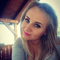 Endometriózis történetem 11. – Mlinárik Hajnalka