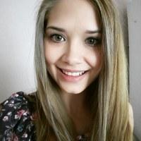 Endometriózis történetem - 18. Porkolábné Barbara
