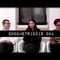 Endometriózis - orvos válaszol a kérdéseitekre | HeyJulie vlogja