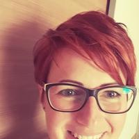 Endometriózis történetem - 17. Laura