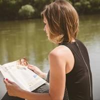 Endometriózis történetem 10. – Tímea