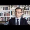 EuroEndoCert minősítést kapott a MedEnd intézet - Dr. Bokor Attila