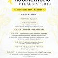 Zalaegerszegen startol az Endometriózis Világnap országos rendezvénysorozata