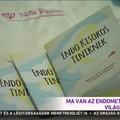 M1 összefoglaló a budapesti Endometriózis Világnapról