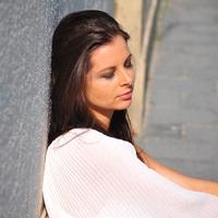Endometriózis történetem 6. - Krámli Kinga