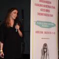 Serum Galektin - Dr. Brubel Réka előadása