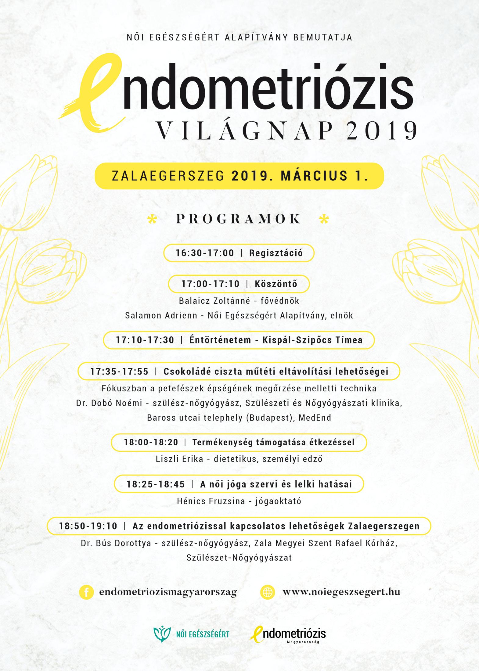 20190301_endo_vilagnap_20190227_zeg_program.png