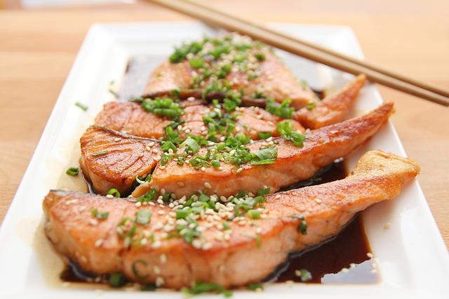 food-712665_640.jpg