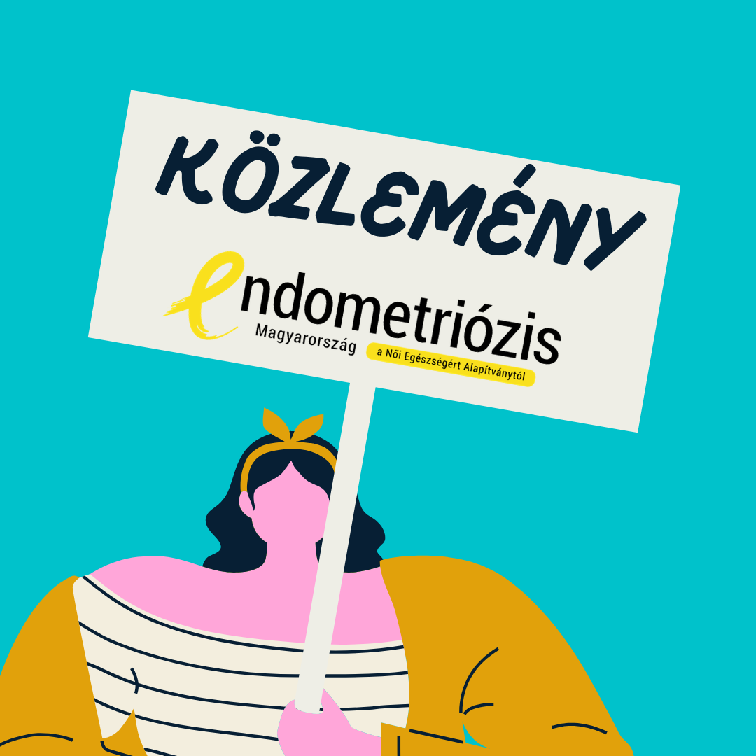 ko_zleme_ny.png