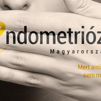 Mindjárt kezdünk! #csrhungary #endometriozismagyarorszag #nőiegészségért