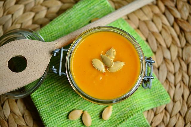 pumpkin-soup-2972858_640.jpg