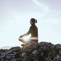 Műtét után hormonkezelés, meditációval fűszerezve
