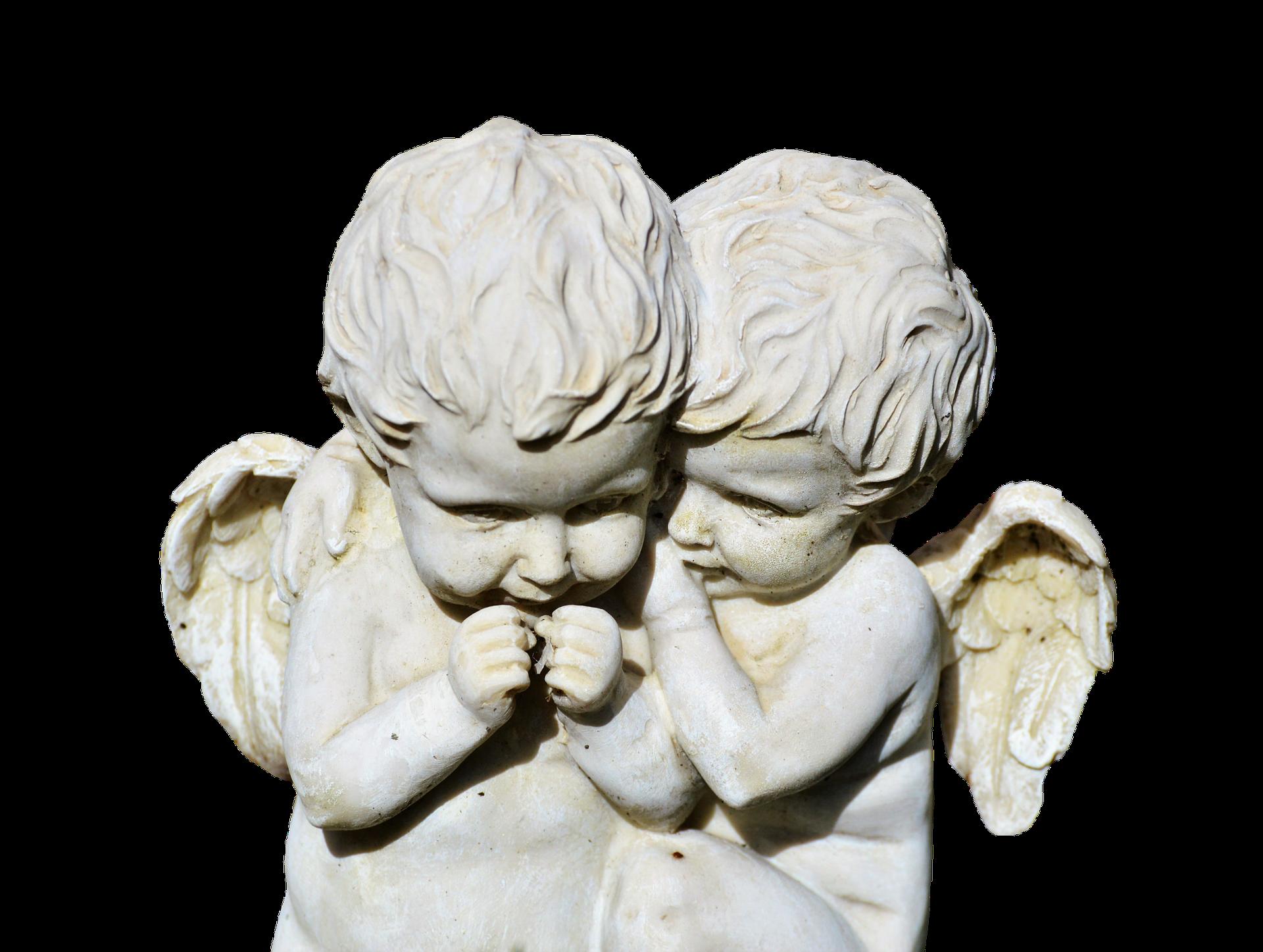 angel-2851605_1920.png