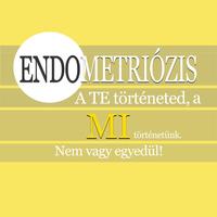 Endometriózis Támogató Csoport