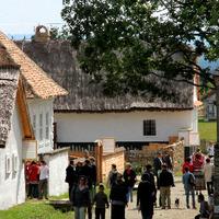 Szent Mihály-napi fesztivált tartanak hétvégén a Skanzenben