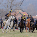 Március 15.: huszáros hétvégével nyitja a szezont a Skanzen