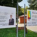 Hatóság: Szentendre vezetése politikai vélemény miatt diszkriminál